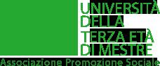 Università Terza Età di Mestre